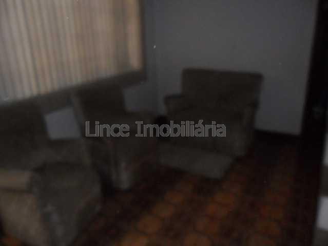 Copa - Casa 6 quartos à venda Tijuca, Norte,Rio de Janeiro - R$ 2.240.000 - TACA60009 - 30