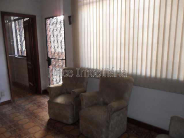 Copa - Casa 6 quartos à venda Tijuca, Norte,Rio de Janeiro - R$ 2.240.000 - TACA60009 - 31