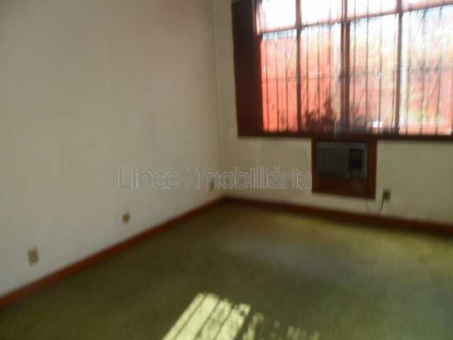 Quarto 2.1 - Casa 6 quartos à venda Tijuca, Norte,Rio de Janeiro - R$ 2.240.000 - TACA60009 - 12