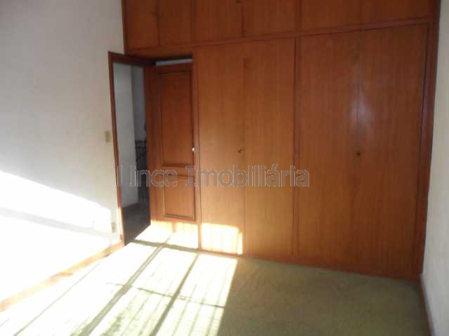 Suíte 1.1 - Casa 6 quartos à venda Tijuca, Norte,Rio de Janeiro - R$ 2.240.000 - TACA60009 - 15