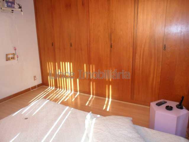 Suíte 1.3 - Casa 6 quartos à venda Tijuca, Norte,Rio de Janeiro - R$ 2.240.000 - TACA60009 - 17