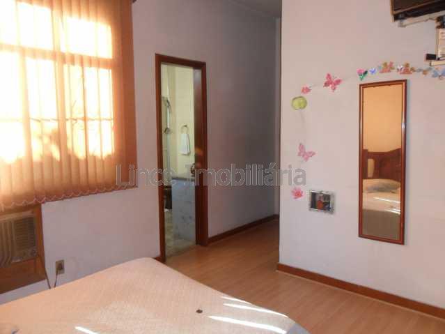 Suíte 1.4 - Casa 6 quartos à venda Tijuca, Norte,Rio de Janeiro - R$ 2.240.000 - TACA60009 - 18