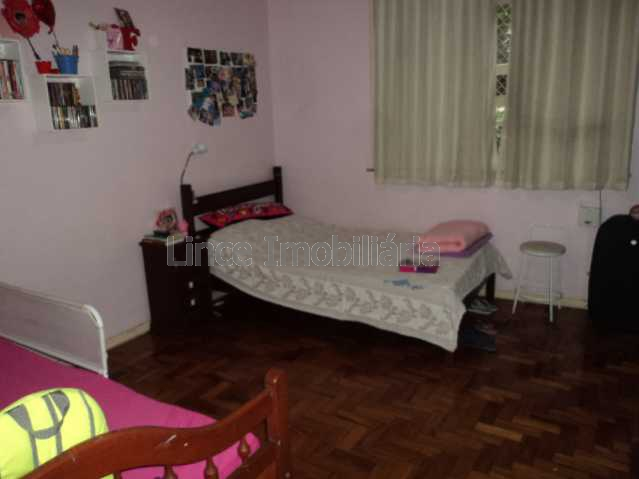 quarto1 2 - Apartamento 3 quartos à venda Botafogo, Sul,Rio de Janeiro - R$ 750.000 - IAAP30335 - 9
