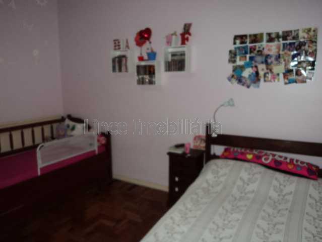 quarto1 3 - Apartamento 3 quartos à venda Botafogo, Sul,Rio de Janeiro - R$ 750.000 - IAAP30335 - 10