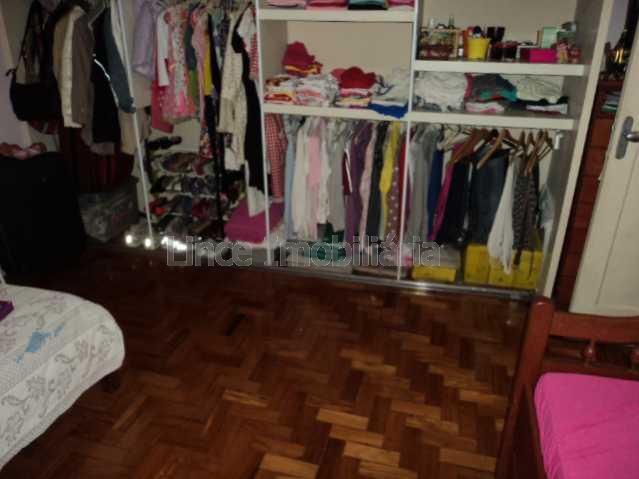 quarto1 5 - Apartamento 3 quartos à venda Botafogo, Sul,Rio de Janeiro - R$ 750.000 - IAAP30335 - 12