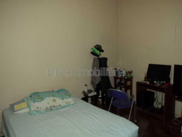 quarto2 3 - Apartamento 3 quartos à venda Botafogo, Sul,Rio de Janeiro - R$ 750.000 - IAAP30335 - 15