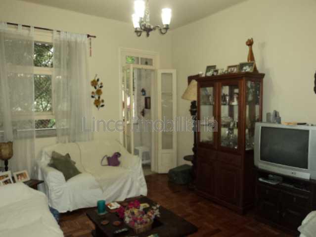 salacapa - Apartamento 3 quartos à venda Botafogo, Sul,Rio de Janeiro - R$ 750.000 - IAAP30335 - 21