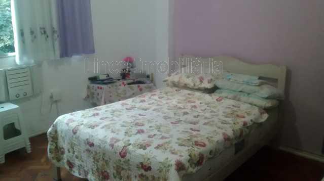 Quarto 2 - Apartamento 2 quartos à venda Vila Isabel, Norte,Rio de Janeiro - R$ 190.000 - TAAP20501 - 8