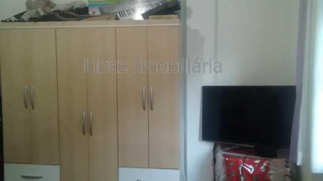 Quarto 2.1 - Apartamento 2 quartos à venda Vila Isabel, Norte,Rio de Janeiro - R$ 190.000 - TAAP20501 - 9