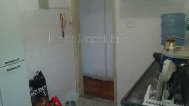 Cozinha - Apartamento 2 quartos à venda Vila Isabel, Norte,Rio de Janeiro - R$ 190.000 - TAAP20501 - 17