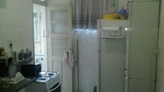 Cozinha  - Apartamento 2 quartos à venda Vila Isabel, Norte,Rio de Janeiro - R$ 190.000 - TAAP20501 - 19