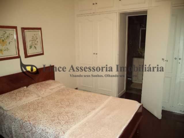 12 - Casa 4 quartos à venda Grajaú, Norte,Rio de Janeiro - R$ 960.000 - PACA40020 - 13