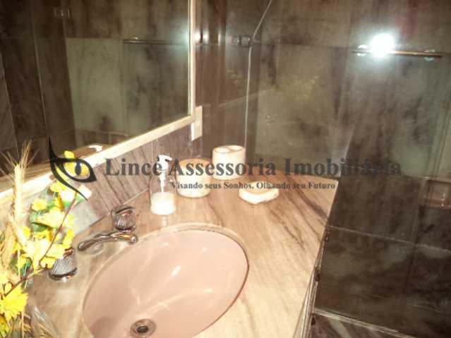 28 - Casa 4 quartos à venda Grajaú, Norte,Rio de Janeiro - R$ 960.000 - PACA40020 - 29