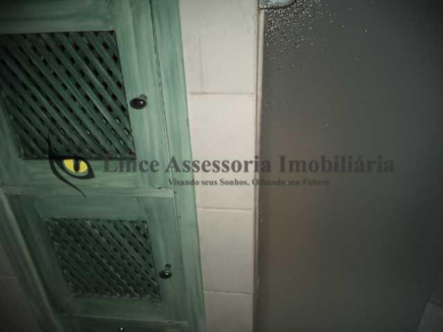 25 - Casa 4 quartos à venda Grajaú, Norte,Rio de Janeiro - R$ 960.000 - PACA40020 - 26