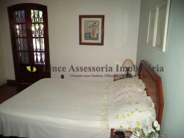 16 - Casa 4 quartos à venda Grajaú, Norte,Rio de Janeiro - R$ 960.000 - PACA40020 - 17