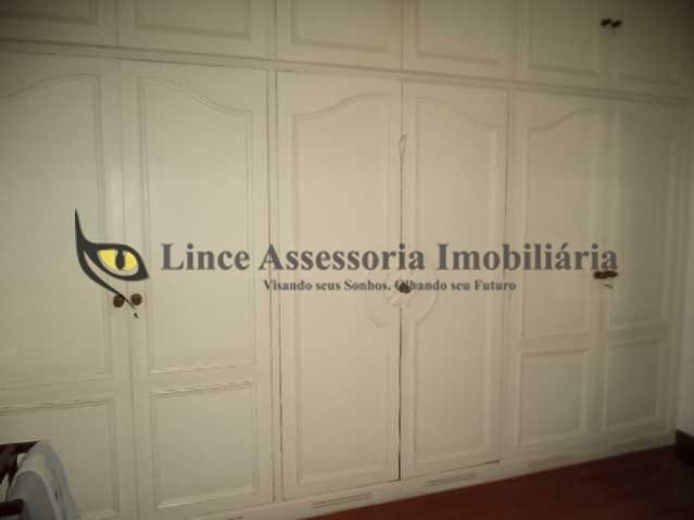 26 - Casa 4 quartos à venda Grajaú, Norte,Rio de Janeiro - R$ 960.000 - PACA40020 - 27