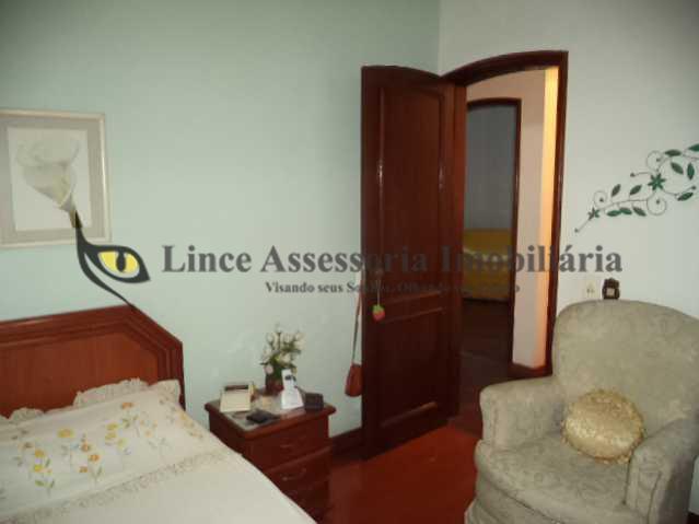 17 - Casa 4 quartos à venda Grajaú, Norte,Rio de Janeiro - R$ 960.000 - PACA40020 - 18