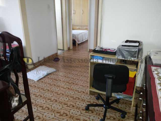 Sala 1.3 - Apartamento Andaraí, Norte,Rio de Janeiro, RJ À Venda, 2 Quartos, 77m² - ADAP20445 - 5