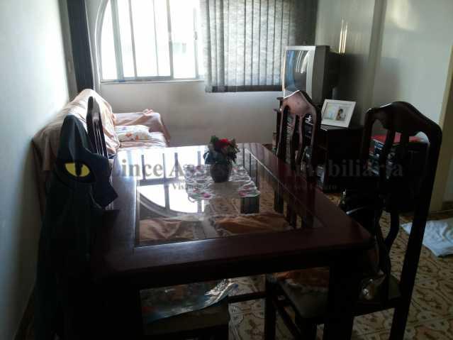 Sala 1.1 - Apartamento Andaraí, Norte,Rio de Janeiro, RJ À Venda, 2 Quartos, 77m² - ADAP20445 - 3