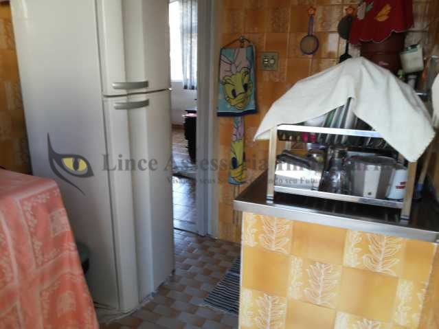 Cozinha  - Apartamento Andaraí, Norte,Rio de Janeiro, RJ À Venda, 2 Quartos, 77m² - ADAP20445 - 12