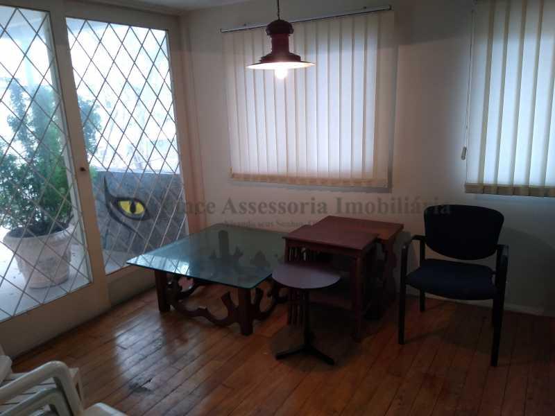 salão 1.2 - Casa 4 quartos à venda Tijuca, Norte,Rio de Janeiro - R$ 1.700.000 - ADCA40031 - 7