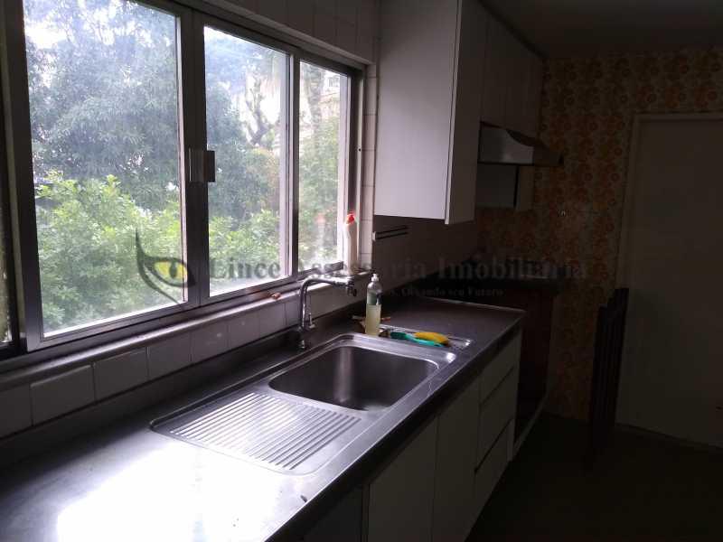 copacozinha 1.1 - Casa 4 quartos à venda Tijuca, Norte,Rio de Janeiro - R$ 1.700.000 - ADCA40031 - 18