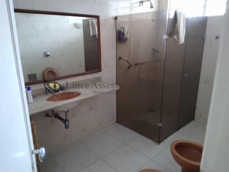 bh suíte - Casa 4 quartos à venda Tijuca, Norte,Rio de Janeiro - R$ 1.700.000 - ADCA40031 - 14