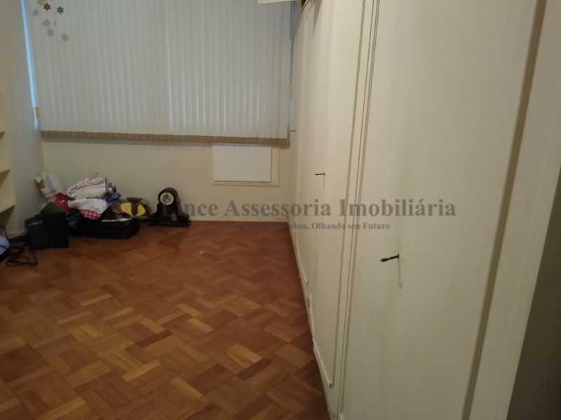 quarto 2 - Casa 4 quartos à venda Tijuca, Norte,Rio de Janeiro - R$ 1.700.000 - ADCA40031 - 12