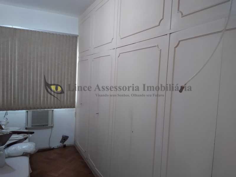 quarto 3 - Casa 4 quartos à venda Tijuca, Norte,Rio de Janeiro - R$ 1.700.000 - ADCA40031 - 13