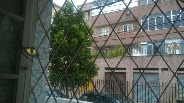 01 VISTA - Apartamento 2 quartos à venda Santa Teresa, Centro,Rio de Janeiro - R$ 320.000 - IAAP20596 - 1