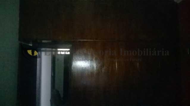 09 QUARTO 1 - Apartamento 2 quartos à venda Santa Teresa, Centro,Rio de Janeiro - R$ 320.000 - IAAP20596 - 10
