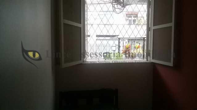 04 SALA 1 - Apartamento 2 quartos à venda Santa Teresa, Centro,Rio de Janeiro - R$ 320.000 - IAAP20596 - 5