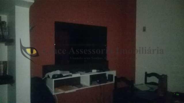 05 SALA 2 - Apartamento 2 quartos à venda Santa Teresa, Centro,Rio de Janeiro - R$ 320.000 - IAAP20596 - 6