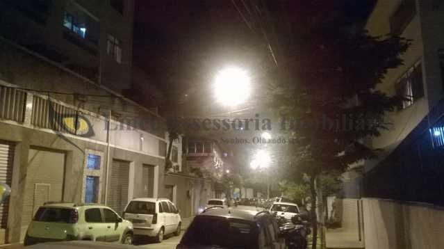 12 VISTA 4 - Apartamento 2 quartos à venda Santa Teresa, Centro,Rio de Janeiro - R$ 320.000 - IAAP20596 - 13