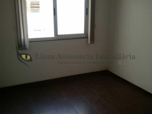 1sala1 - Apartamento Flamengo,Sul,Rio de Janeiro,RJ À Venda,1 Quarto,36m² - IAAP10410 - 1