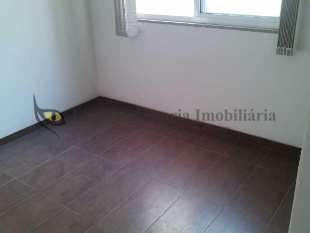 1sala3 - Apartamento Flamengo,Sul,Rio de Janeiro,RJ À Venda,1 Quarto,36m² - IAAP10410 - 4