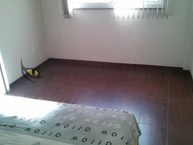 2quarto4 - Apartamento Flamengo,Sul,Rio de Janeiro,RJ À Venda,1 Quarto,36m² - IAAP10410 - 9