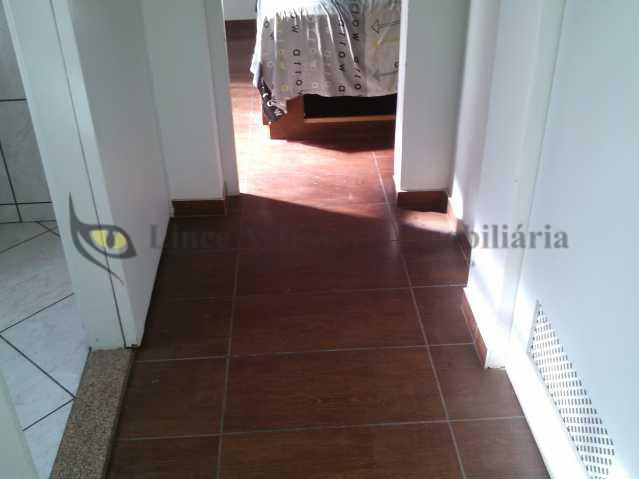 3circulação1 - Apartamento Flamengo,Sul,Rio de Janeiro,RJ À Venda,1 Quarto,36m² - IAAP10410 - 10