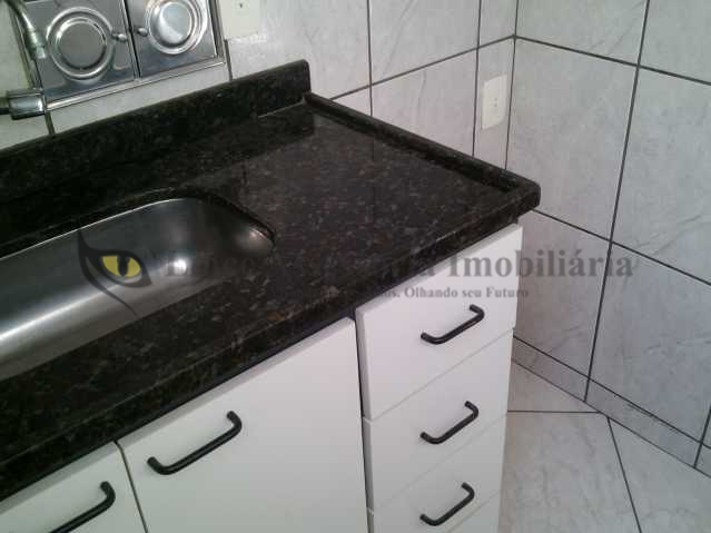 4cozinha3 - Apartamento Flamengo,Sul,Rio de Janeiro,RJ À Venda,1 Quarto,36m² - IAAP10410 - 13