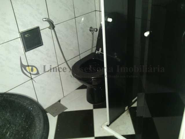 5banheiro2 - Apartamento Flamengo,Sul,Rio de Janeiro,RJ À Venda,1 Quarto,36m² - IAAP10410 - 15