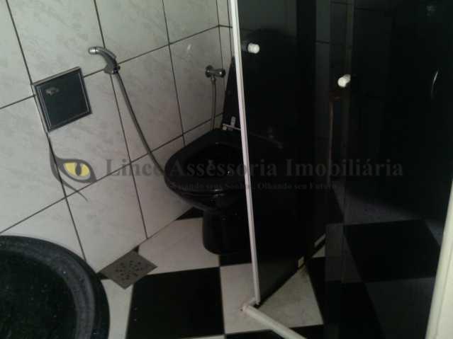 5banheiro5 - Apartamento Flamengo,Sul,Rio de Janeiro,RJ À Venda,1 Quarto,36m² - IAAP10410 - 18