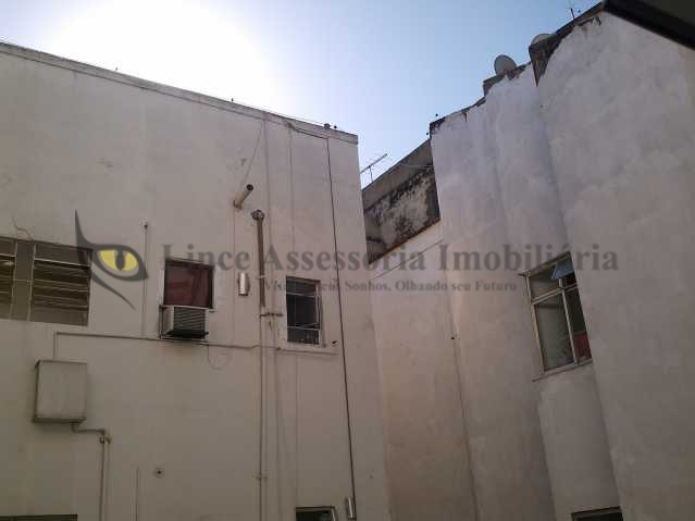 6vista1 - Apartamento Flamengo,Sul,Rio de Janeiro,RJ À Venda,1 Quarto,36m² - IAAP10410 - 19