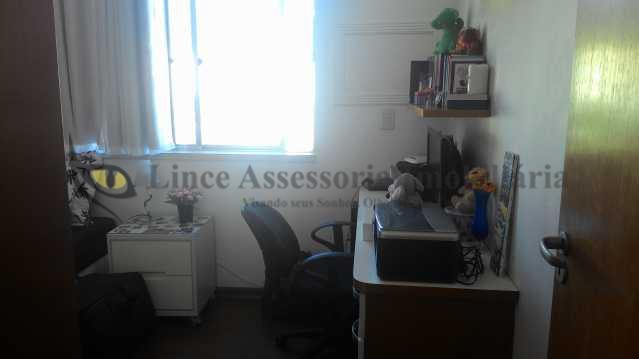 Quarto 1.1 - Apartamento À VENDA, Tijuca, Rio de Janeiro, RJ - ADAP20485 - 10