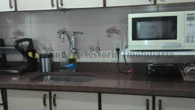 Cozinha 1.1 - Apartamento À VENDA, Tijuca, Rio de Janeiro, RJ - ADAP20485 - 15