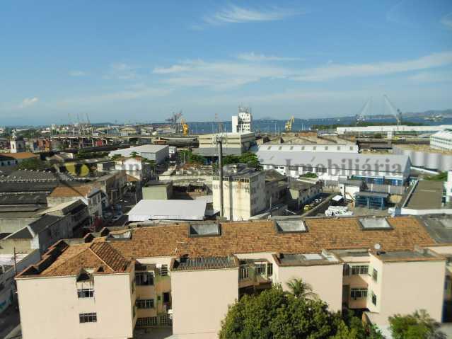 VISTA 1.3 - Apartamento 2 quartos à venda São Cristóvão, Rio de Janeiro - R$ 370.000 - TAAP20634 - 16