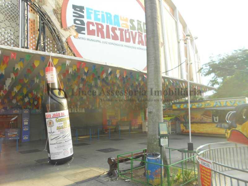 FEIRA DE SÃO CRISTÓVÃO - Apartamento 2 quartos à venda São Cristóvão, Rio de Janeiro - R$ 370.000 - TAAP20634 - 27