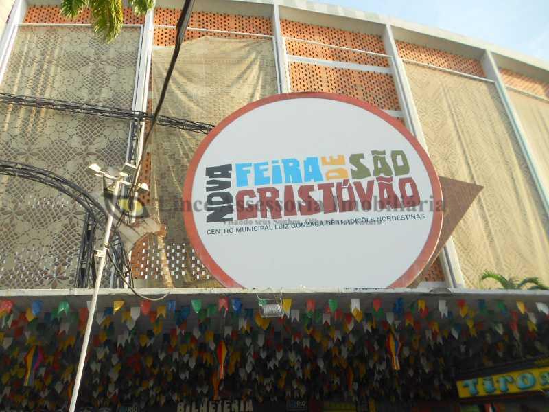 PAVIHÃO DE SÃO CRISTÓVÃO - Apartamento 2 quartos à venda São Cristóvão, Rio de Janeiro - R$ 370.000 - TAAP20634 - 28