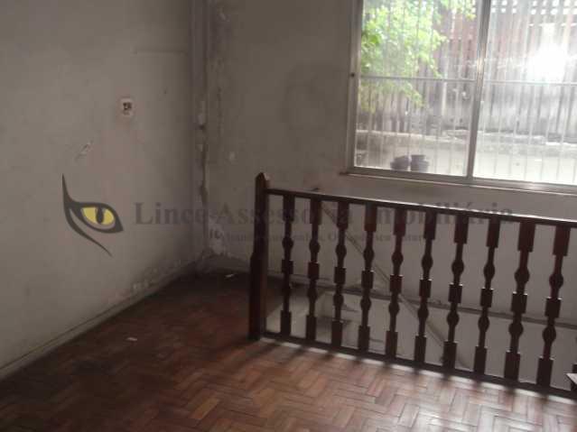 Sala 1.9 - Loja 150m² à venda Andaraí, Norte,Rio de Janeiro - R$ 500.000 - ADLJ20001 - 11