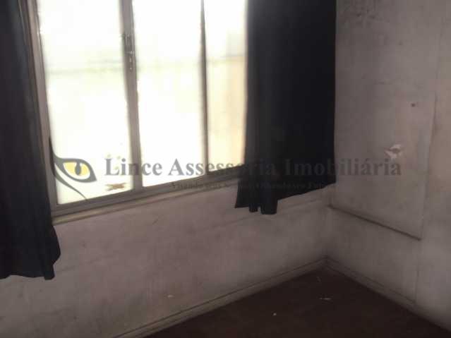 Sala 1 - Loja 150m² à venda Andaraí, Norte,Rio de Janeiro - R$ 500.000 - ADLJ20001 - 1