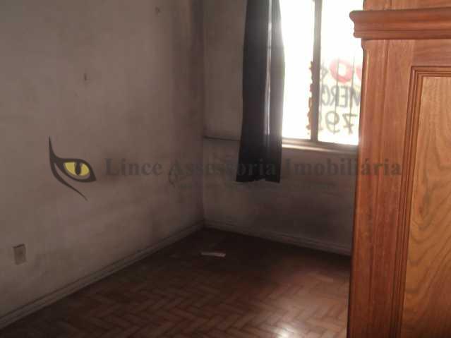 Sala 1.1 - Loja 150m² à venda Andaraí, Norte,Rio de Janeiro - R$ 500.000 - ADLJ20001 - 3